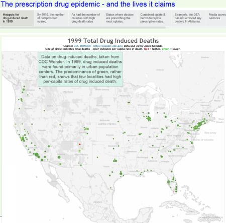 Drug_Plague_Story