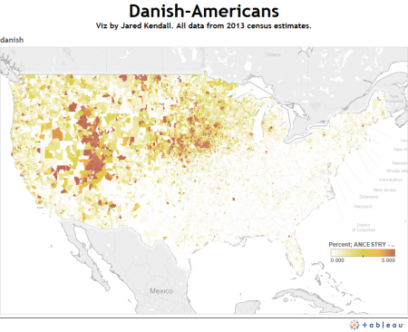 Danish_Americans