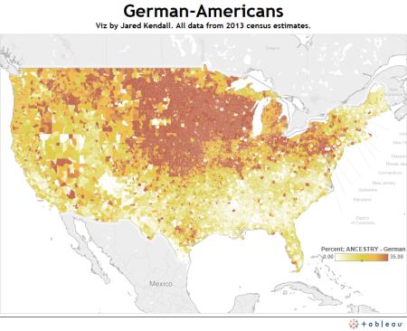 german_americans