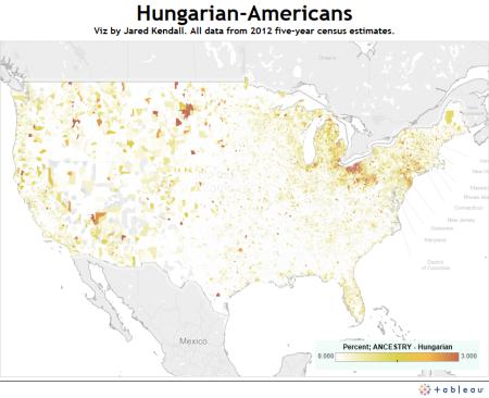 Hungarian_Americans
