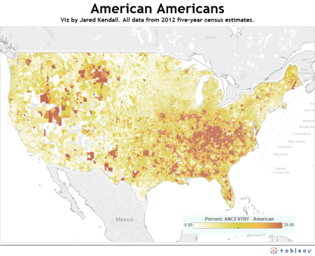 American_Americans