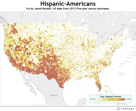 Hispanic_America